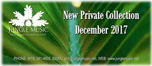 Cycad Collection banner Dec 2017