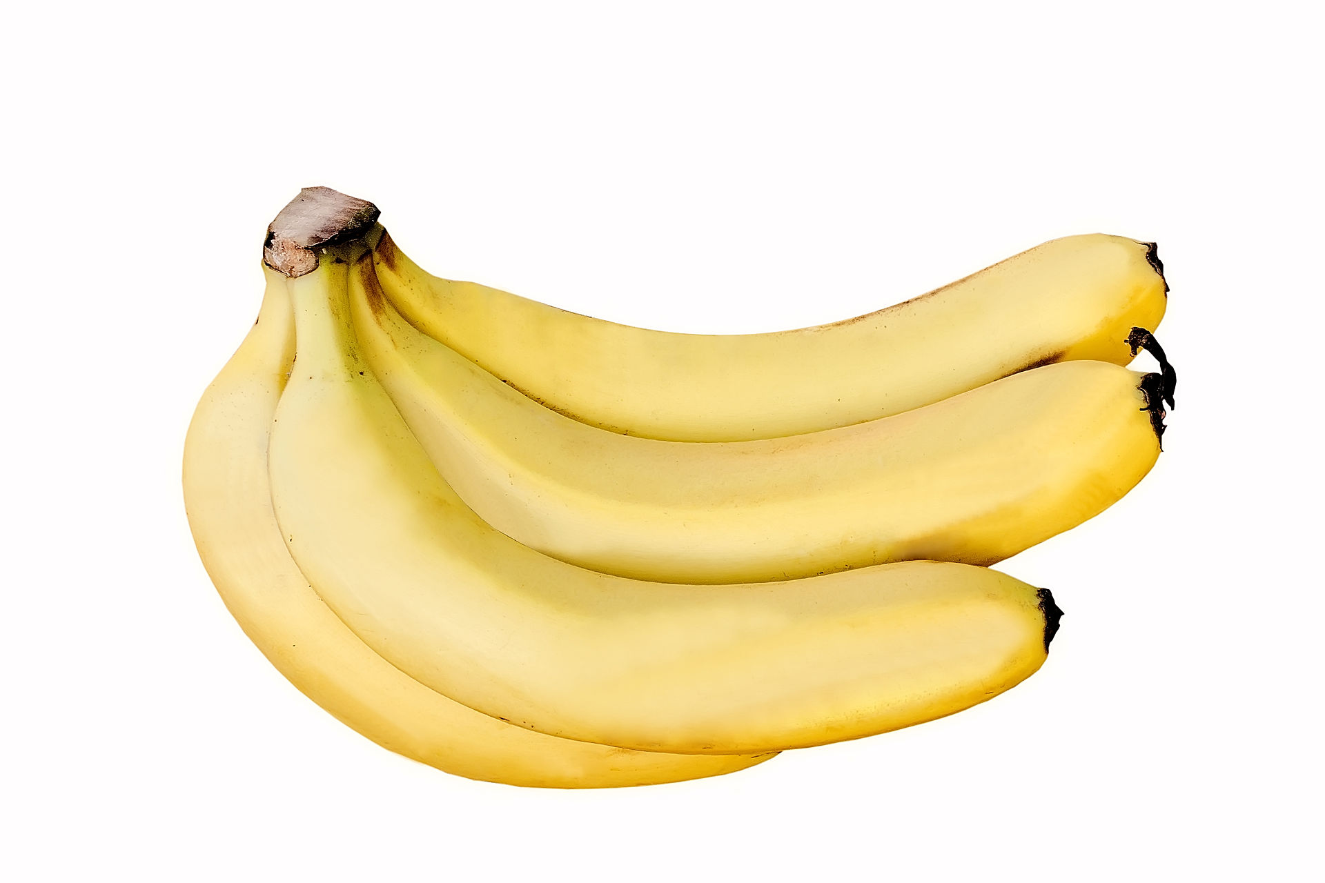 Cavendish banana Wikipedia